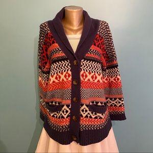 💥5 for $25💥Ardene cardigan sweater